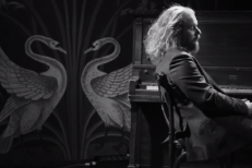 "Jim James - ""Sleepyhouse"" (Blind Melon Cover)"