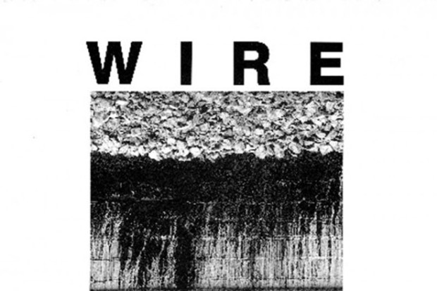 Wire Albums From Worst To Best - Stereogum