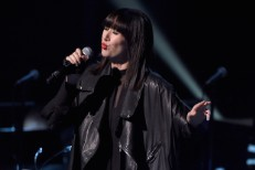 Karen O, Miley Cyrus, Tom Morello Added To Rock & Roll Hall Of Fame Induction Ceremony