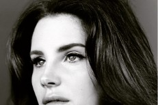 Preview Lana Del Rey&#8217;s &#8220;Life Is Beautiful&#8221; From <em>The Age Of Adaline</em>