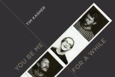 Tim Kasher/Chris Farren split