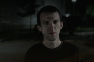 "Liam Betson – ""Rapture In Heat"" Video (Stereogum Premiere)"