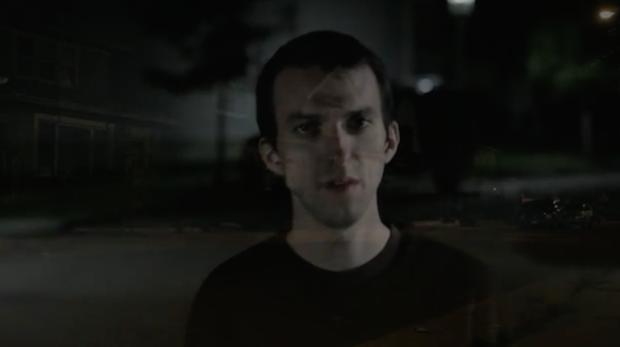 "Liam Betson - ""Rapture In Heat"" Video (Stereogum Premiere)"