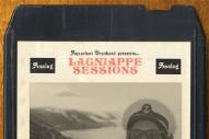 Hear Little Wings Cover Lil Wayne, Bruce Springsteen, & More For Aquarium Drunkard
