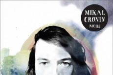 Stream Mikal Cronin <em>MCIII</em>