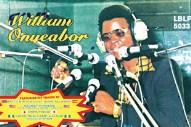 "Hot Chip – ""Atomic Bomb (John Talabot Remix)"" (William Onyeabor Cover)"