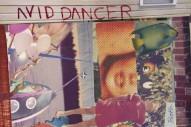 Stream Avid Dancer <em>1st Bath</em>