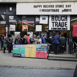 The 9 Most Expensive Record Store Day Flips On eBay