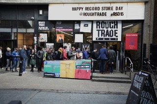 The 9 Most Expensive Record Store Day 2015 Flips On eBay