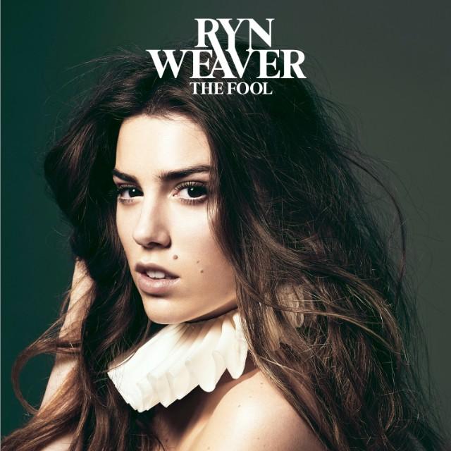 Ryn Weaver -
