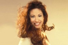 Selena's Family Crowdfunding Hologram That Will Tour And Release New Music