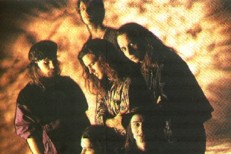 Legal Fight Brews Over Temple Of The Dog Master Tapes