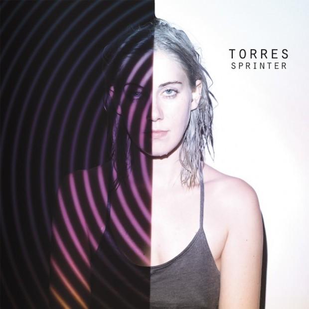 Stream Torres Sprinter