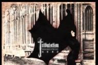 Album Of The Week: Tribulation <em>The Children Of The Night</em>