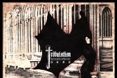 Tribulation - The Children Of The Night