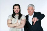 Glenn Beck Gives Andrew W.K. A Show On His Radio Network