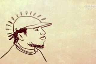Watch Kendrick Lamar Explain What Kind Of Superhero He'd Be