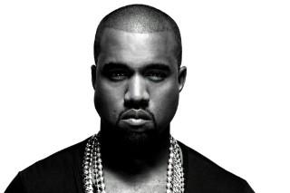 Kanye West Changes New Album Title To <em>SWISH</em>
