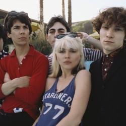 Blondie Albums From Worst To Best
