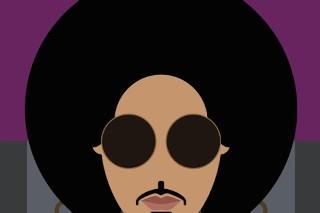 """Prince – """"Baltimore"""""""