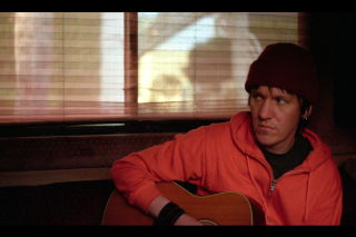 "This Elliott Smith Documentary Clip Will Make You Wanna Listen To ""Tomorrow Tomorrow"""