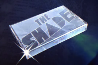 "Metric – ""The Shade"""