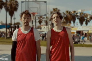 """Tanlines – """"Pieces"""" Video"""