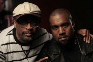 Kanye West To Appear In Spike Lee&#8217;s Comedy Musical <em>Chiraq</em>?