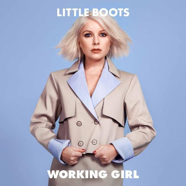 Little Boots -