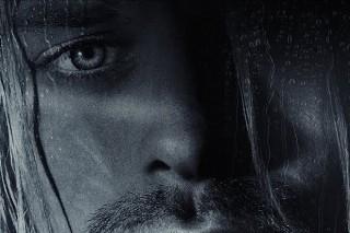 Watch A New Trailer For Kurt Cobain Conspiracy Theory Docudrama <em>Soaked In Bleach</em>