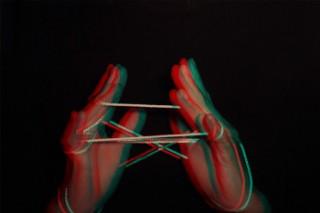 """La Luz – """"You Disappear"""" (Prod. Ty Segall) (Stereogum Premiere)"""