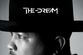 """The-Dream – """"Black Magic"""""""