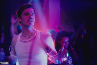 Watch Ryan Hemsworth, Moby, Nile Rodgers, &#038; Some EDM Guys We Don't Recognize In <em>NCIS: Ibiza</em>