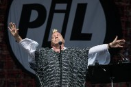 Public Image Ltd. Announce New Album <em>What The World Needs Now&#8230;</em>