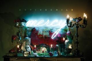 "Active Child – ""Stranger"" (Stereogum Premiere)"