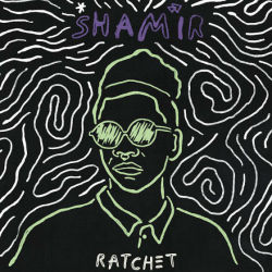 Shamir – Ratchet