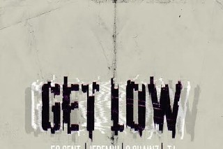 "50 Cent – ""Get Low"" (Feat. Jeremih, T.I. & 2 Chainz)"