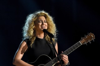 The Week In Pop: Tori Kelly Is Evidence That Sometimes The Machine Gets It Right