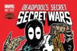 Deadpool Run The Jewels