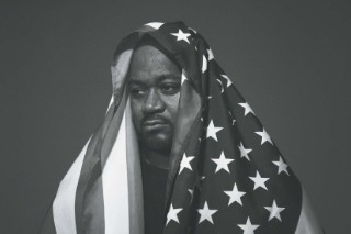 Ghostface Killah Sometimes Mistakes Action Bronson's Voice For His Own