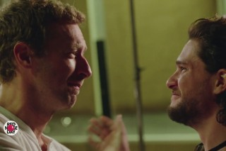 Watch Coldplay&#8217;s <em>Game Of Thrones: The Musical</em> In Full