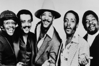 "Persuasions Leader On Jamie xx Sample: ""I Was Told About It But Forgot"""