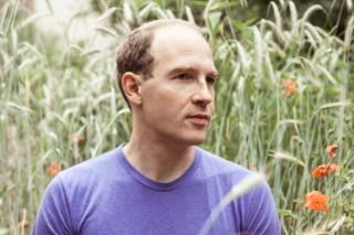 Dan Snaith Shares New Untitled Daphni Track