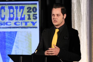 Jack White Explains Why He Doesn't Talk To Meg, Doesn't Like Touring Or NYC In Latest Q&A