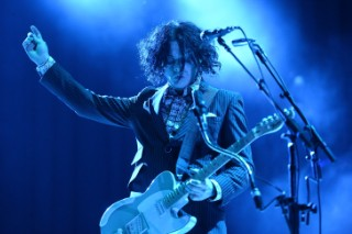 Third Man Records Addresses Last Week's Jack White Clickbait