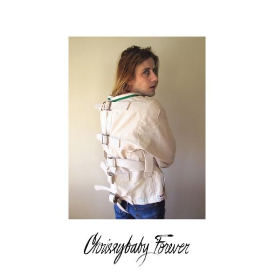 vous écoutez quoi à l\'instant - Page 37 Chris-owens-chrissybaby-forever-560x560