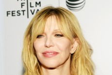 Courtney Love Reportedly Skipped Out On Insane Psychiatry Bill