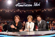 The Week In Pop: <em>American Idol</em> Changed TV, But Music? Not So Much