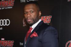 50 Cent Rick Ross Sex Tape Beef