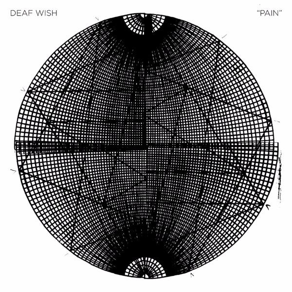 Deaf Wish -